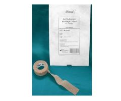 Self Adherent Coban Bandage by Bioseal BIE401530