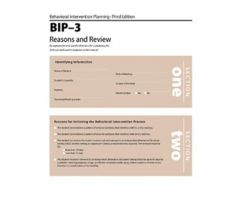 BIP-3 Reasons and Review Forms (25)