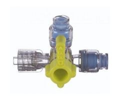 Anesthesia IV Set with CARESITE Injection Sites by B Braun BMG354210