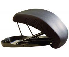 Uplift Premium Seat Assist (Standard)