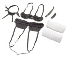 Tx Accessory Package