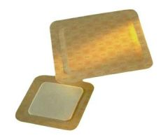 Biatain Non Adhesive Foam Dressings by Coloplast Corp COI6105