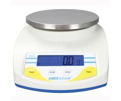Adam Equipment Core Compact Portable Balance-1500 g Capacity