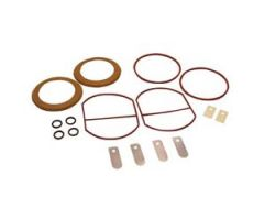 Compressor Rebuild Kit, 2619/21/39