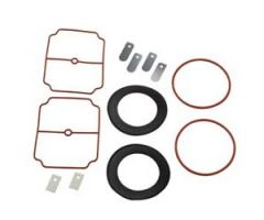 Compressor Rebuild Kit, 2650
