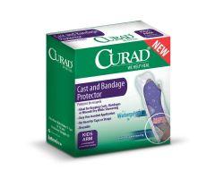 CURAD Cast Protectors CUR100KAA