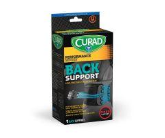 CURAD Performance Series CUR22700DH