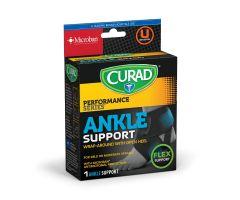 CURAD Performance CUR26700DH
