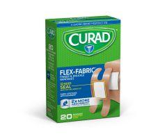 CURAD Flex-Fabric Bandages CUR45246RB