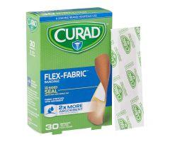 CURAD Flex-Fabric Bandages CUR47315RRB