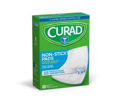 CURAD Sterile Nonstick Pads CUR47399RB