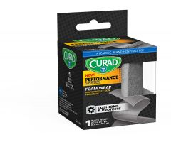 CURAD Performance Series Foam Tape CUR5026