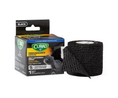 CURAD Self Adherent Wrap CUR5053I