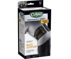 CURAD Performance Series CURSR22800D
