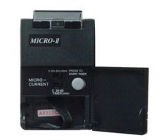 Micro 2 Microcurrent TENS Device