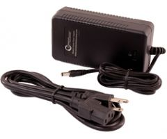 SoundCare/ComboCare Med Grade 2pc Cord