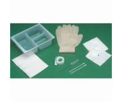 Medline Trach Care Kit