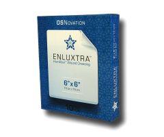 Enluxtra Humifiber Dressing ENL6X6H