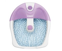 Foot Bath w/Vibration & Heat Conair