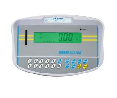 Adam Equipment GKaM NTEP Indicator