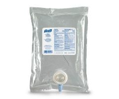 Purell Advanced Hand Sanitizer Gel  Refill , NXT System