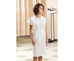 Apex Exam Gowns by Little RapidsGRM44506