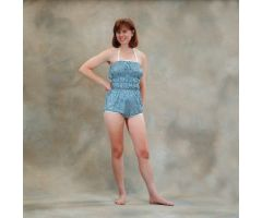 Women's 1-Piece Dipster - Small - 12 Count