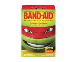 Band-Aid (Multiple Prints) by Johnson & Johnson JIP111578900