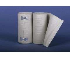 Sure-Wrap Nonsterile Elastic Bandages MDS057006