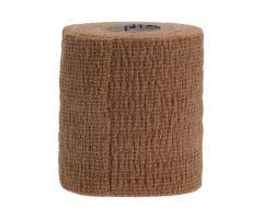 CoFlex LF2 Quick-Stick Nonsterile Cohesive Bandages MDS089003