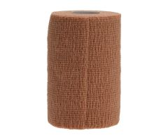 CoFlex LF2 Quick-Stick Nonsterile Cohesive Bandages MDS089004