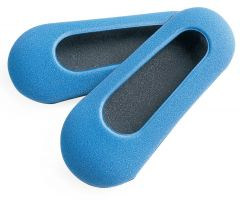 Pedi-Foam Slippers MDT211215NS
