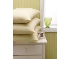 Stay-Fluff Pillows MDT219721D
