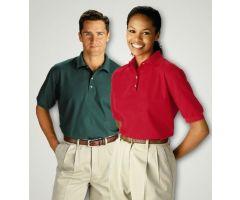 Unisex Polo ShirtsMDT71020621