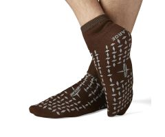 DoubleTread Slippers MDTPS5BXL