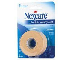 3M Nexcare Waterproof MMM731