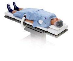 Bair Paws Warming Gowns by 3M HealthcareMMM83202