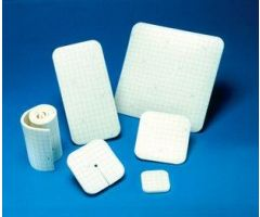 Tegaderm High Performance Foam Non Adhesive Dressing by 3M MMM90605HH