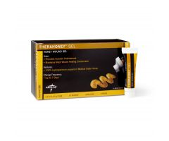 TheraHoney Honey Wound Gel