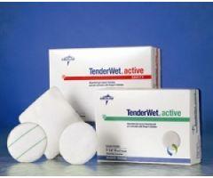 TenderWet Active Cavity Dressings MSC8403Z