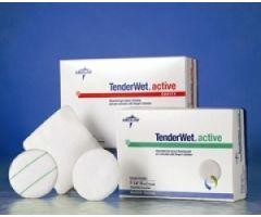 TenderWet Active Cavity Dressings MSC8405Z