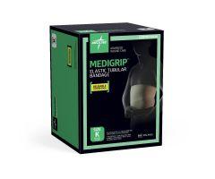 Medigrip Elasticated Tubular Bandage MSC9508