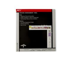 NE1 Wound Assessment Tool