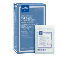 Sterile Eye Pads