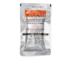 Povidone Iodine Sponges by Medline, ORF40025S