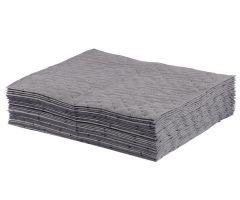 Liqui Loc Absorbent Floor Pads Sheets