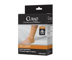 CURAD Performance Series ORT26100MDH