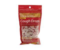 Cough Drops by GoodSense  OTC00042A