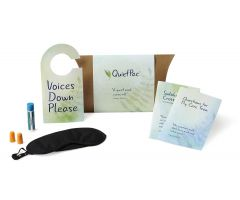QuietPac Kits by Medline-PACHQUIETH