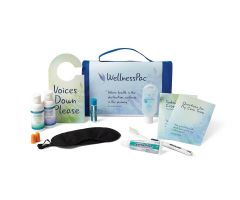 WellnessPac Kits by Medline  PACHWELNS